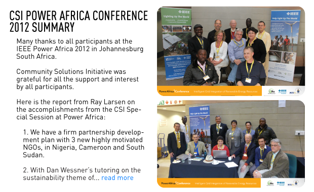 CSI-PowerAfricaFeature-photo